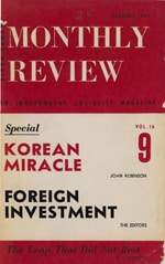 Monthly-Review-Volume-16-Number-8-January-1965-PDF.jpg